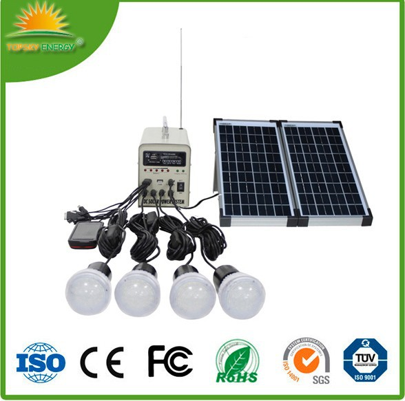 Wholesale 20W 18V off-grid with cheapest wholesale prices for ...
