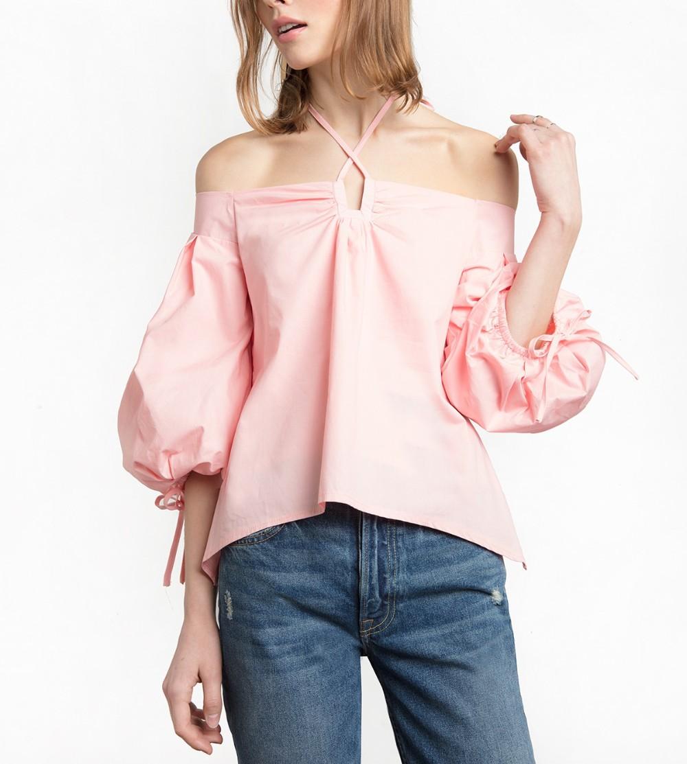 lovely off shoulder top designer western tops images