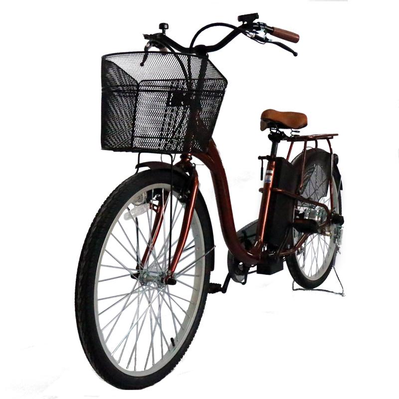 stealth bomber electric bike for sale buy electric bike stealth bomber electric bike stealth. Black Bedroom Furniture Sets. Home Design Ideas