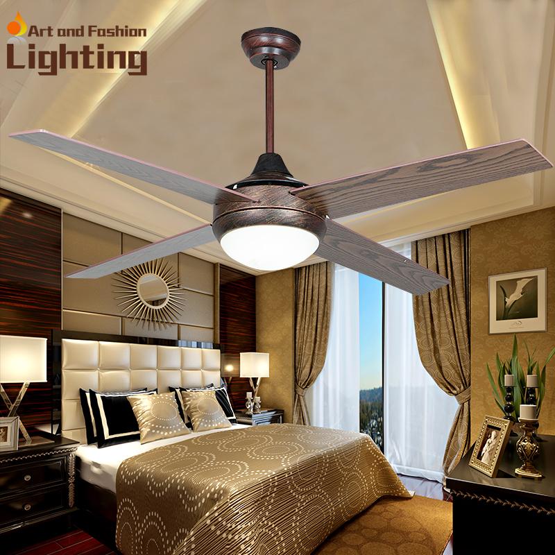 Multiduty Ceiling Fan Lights Popular Modern Ceiling Fan