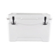 Best Price Beach Chest Large Ice Box Cooler With Lock