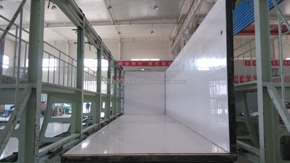 Cheapest Fiberglass Panels For Trailers Frp Plywood Panel