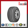 ALL STEEL RADIAL TRUCK TYRE 10.00R20 11R22.5 1200R20 13R22.5 AS PIRELLI TYRE