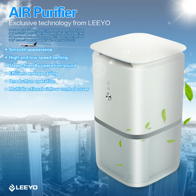 Smell Remover Air Purifier Supplieranufacturers At Alibaba