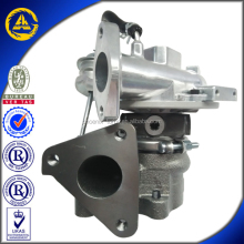 RHF4H Turbocharger 14411-MB40B 14411-MB40C 14411-VM01A