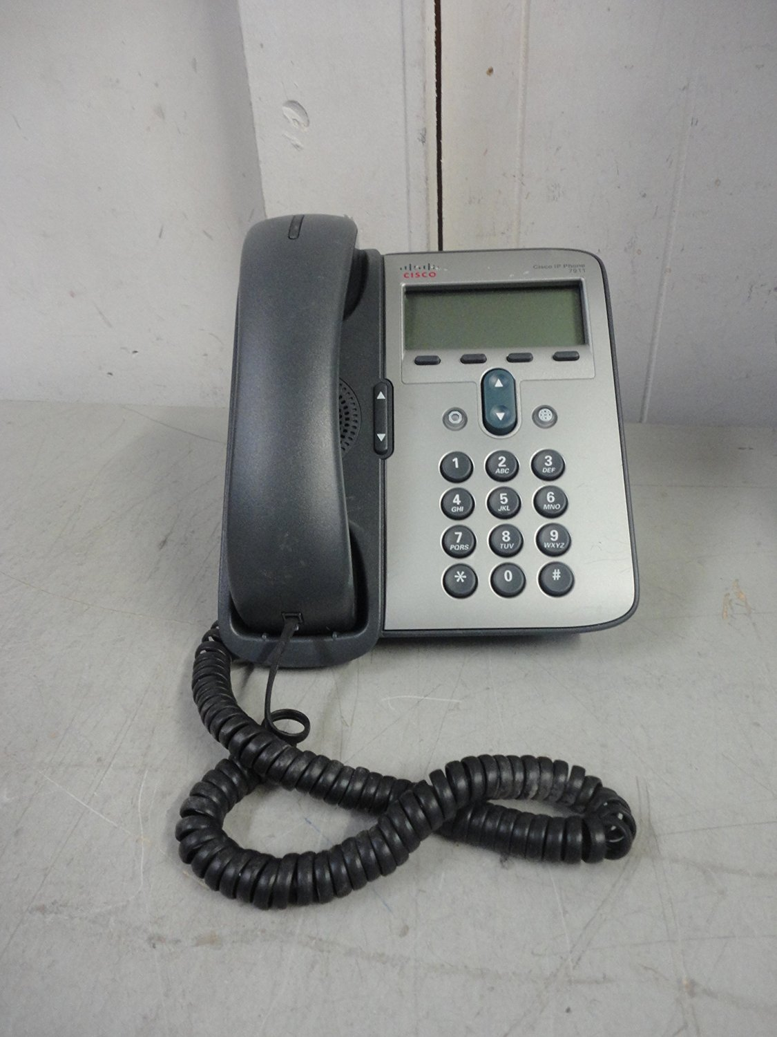Cheap Ip Phone 7911, find Ip Phone 7911 deals on line at