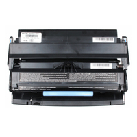 Chinese toner cartridges remanufactured reset the chip for Lexmarks E250 E350 E450 E352