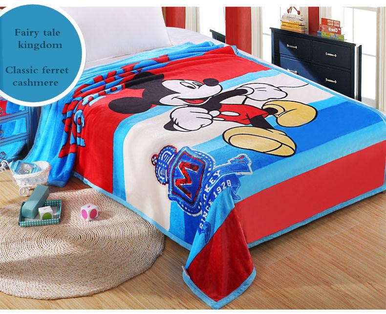 Online Buy Wholesale Winnie The Pooh Fleece Blanket From