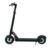 China Wholesale Removable Battery Design Foldable  350W Motor Adjustable Height Electric Scooter with CE, Rohs Certicificate
