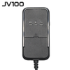 JV100 - Simple and small GPS tracker/reliable vehicle tracker A-GPS for fast positioning and free tracking system? memory: 64MB