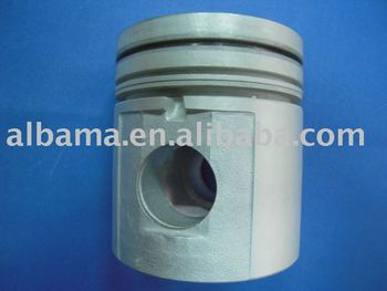 Piston For Perkins Engines - Buy Piston,Diesel Engine Parts,Mf Product on  Alibaba com