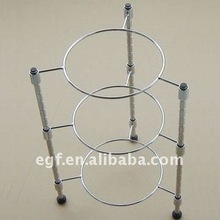 Dinnerware Display Rack Dinnerware Display Rack Suppliers and Manufacturers at Alibaba.com & Dinnerware Display Rack Dinnerware Display Rack Suppliers and ...