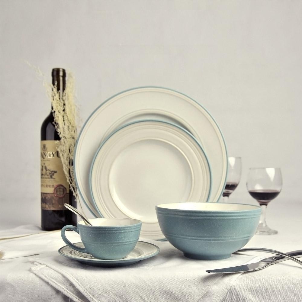 online kaufen gro handel chinesisches porzellan teller aus. Black Bedroom Furniture Sets. Home Design Ideas