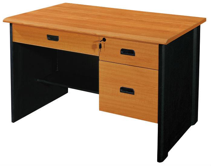 Exceptionnel Foshan Long Qi Furniture Co., Ltd.   Alibaba