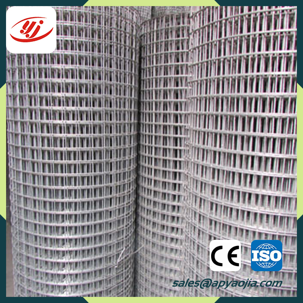 Magnificent wire mesh gauge size table frieze schematic diagram magnificent wire mesh gauge sizes photos everything you need to greentooth