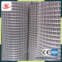 rabbit cage welded wire mesh size chart weight