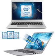 15.6 ノート Pc インテルアポロ湖 J3455 クアッドコア 6 ギガバイト 8 ギガバイトの RAM 500 ギガバイト 1 テラバイト HDD 1920 × 1080 HD 画面ラップトップコンピュータ