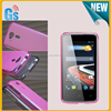 Wholesale Mobile Accessory Matte Soft TPU Pudding Silicone Case For Acer Liquid Z4 Z140 Website Alibaba Com