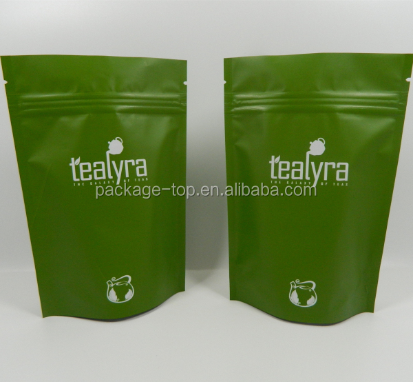 high quality dissolvable plastic bags