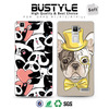 Cute Animal Design Soft TPU Slim Mobile Phone Case For OPPO R7 Plus R7s find 7 r5 n3 r827 Phone cases