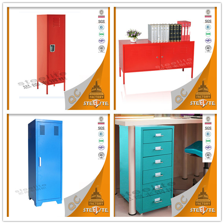 Factory exporting ironing board storage cabinet small storage cabinet on table top