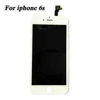 newest 549f7 3bd8a Screen Original Lcd Foxconn Screens For Iphone 6s Display Low Prices Plus  Replacement Factory Phone Retina Replacement Kit - Buy For Iphone 6s  Lcd,For ...