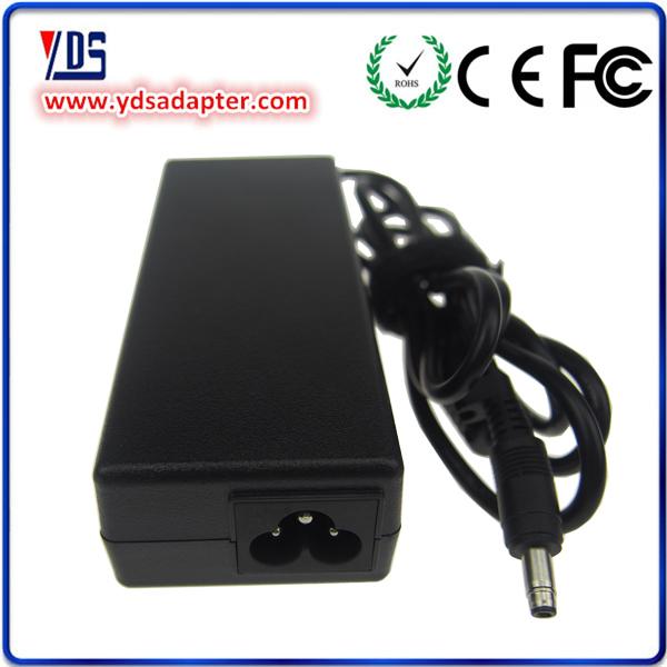 Computer Accessories Karachi Ac Power Adapter European Standard Ac ...