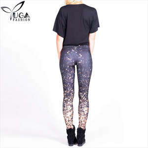 Cute Workout Clothes Cute Workout Clothes Suppliers And