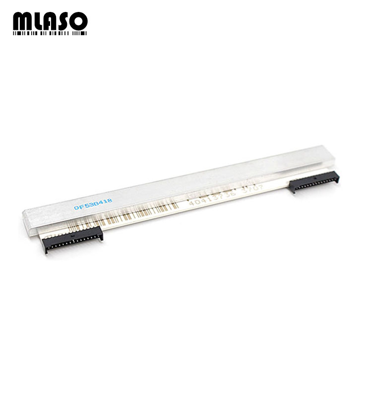 1PC New Printhead For Zebra GK420D GX420D Thermal Label Printer 105934-037