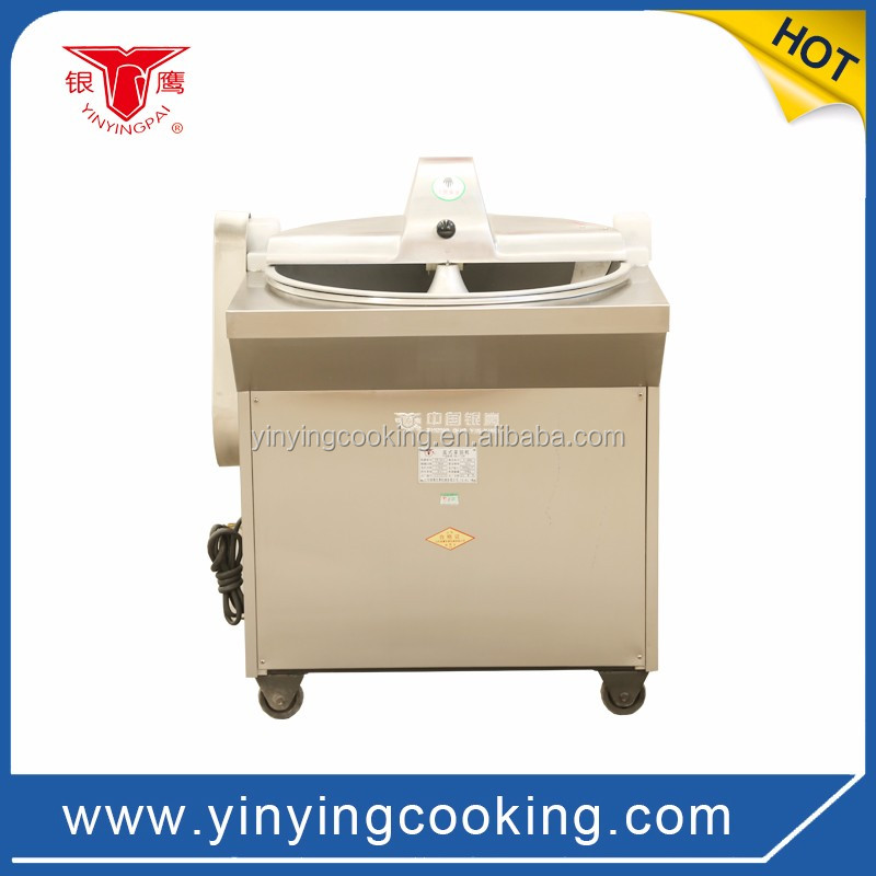 YinYing CP-30IV gluten free vegetable stuffing