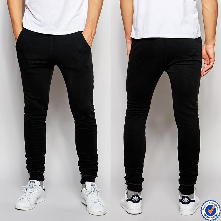 Buy jogger pants for men and women wholesale at cheap price on comfoisinsi.tk Discount fleece jogger pants, black jogger pants, khaki jogger pants, twill jogger pants for women and men online store. bags, shoes, accessories and beauty products to meet your needs. Shop featured wholesale jogger pants here with rich color and styles.
