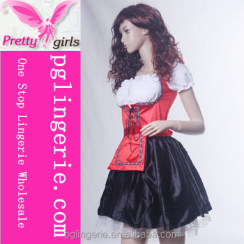 Best Selling Hot Sexy Gypsy Girls Costumes  sc 1 st  Alibaba : gypsy kid costume  - Germanpascual.Com