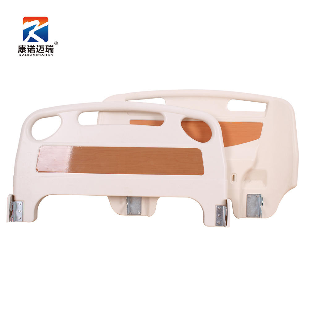 Cat Logo De Fabricantes De Camas De Hospital De China De Alta  # Muebles Medicos Maya