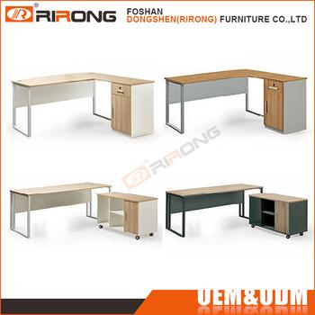 Office Desks For Cheap Intended 15 Meter Latest Stainless Steel Writing Desk Design Cheap Office Desks Latest Stainless Steel Writing Desk Design Cheap Office