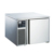 370L Heavy Duty Freezer Commercial Chicken Blast Freezer Machine for Fish and Meat
