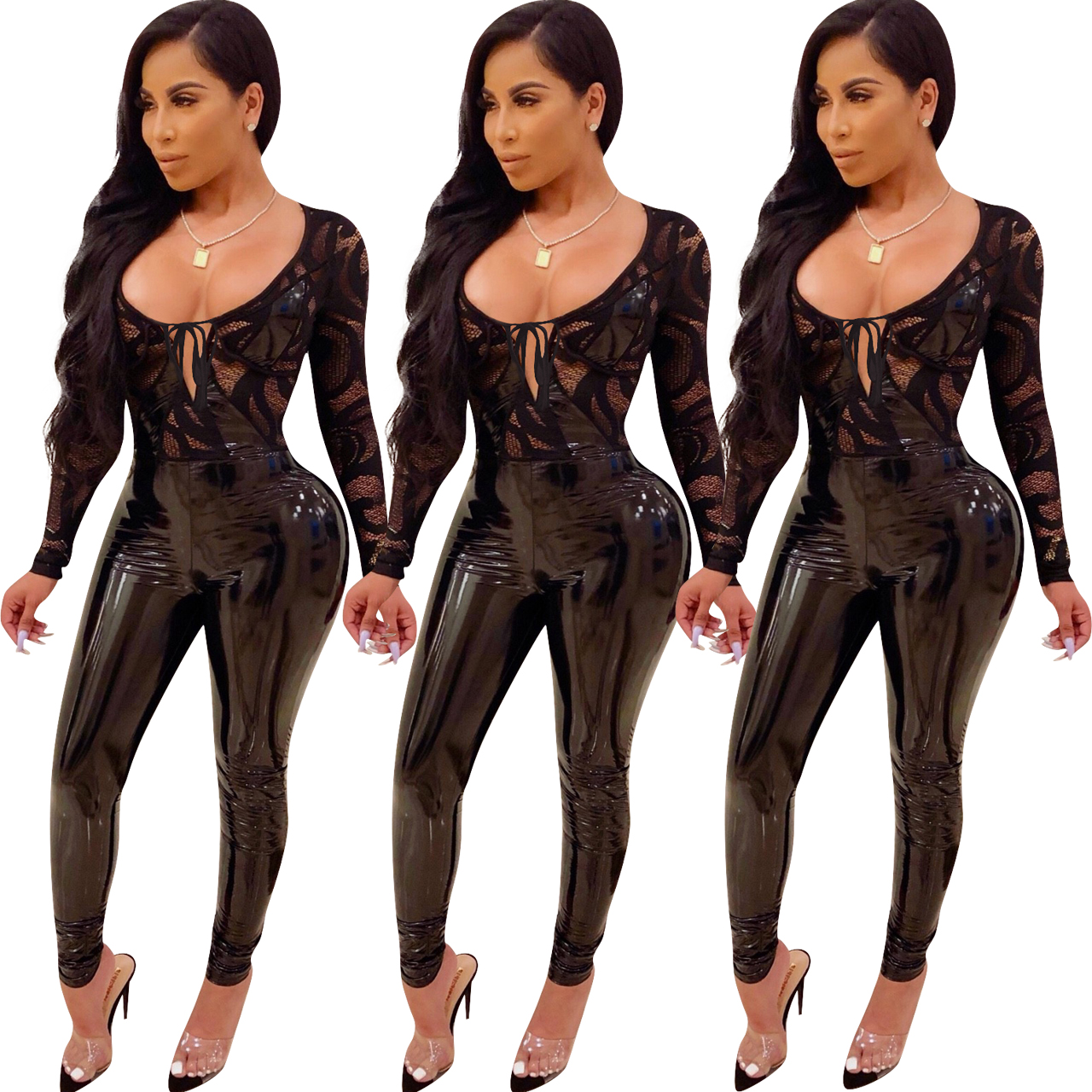 Cook Lace Best Buy por Pantalones mayor Venta al QCBoexrdW