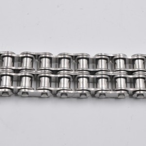Plastic Roller Steel Chains Wholesale, Steel Chain Suppliers