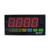 Weighing meter for truck, High/Low alarm(LM8-RND)