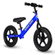 Children Balance Bike Toddlers Balance Bike Balance Training Bike