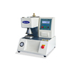 GT-N29 Automatic Paper Testing Equipment Bursting Strength Tester Price