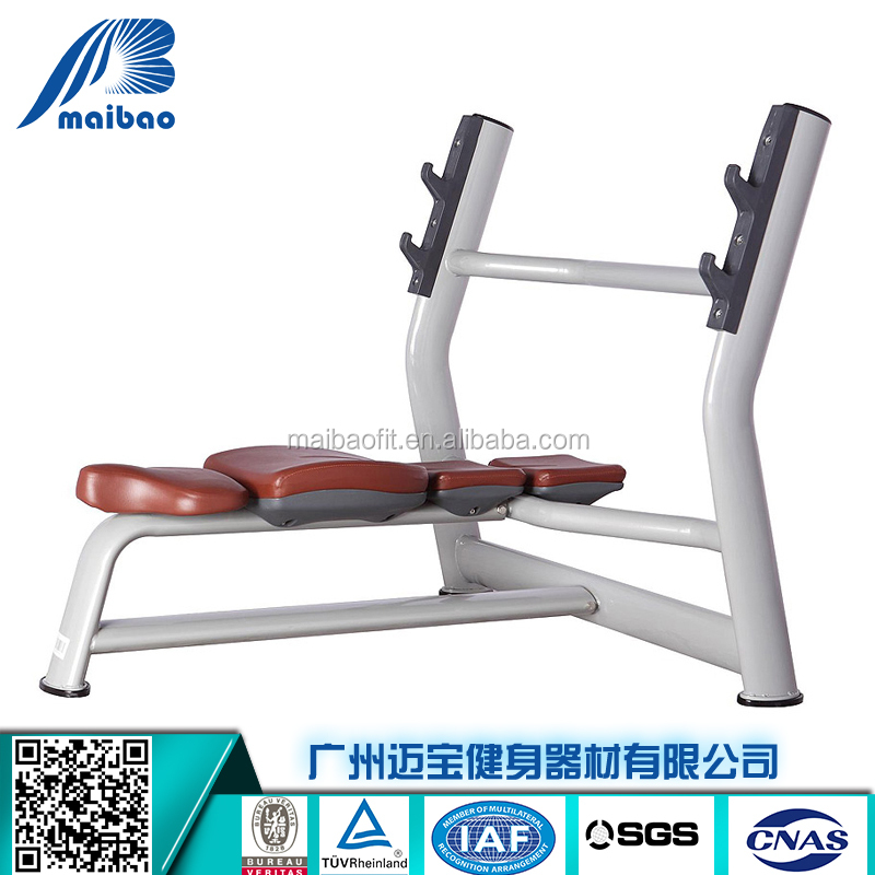 Marvelous Used Bench Press With Weights Part - 1: Used Weight Bench For Sale, Used Weight Bench For Sale Suppliers And  Manufacturers At Alibaba.com