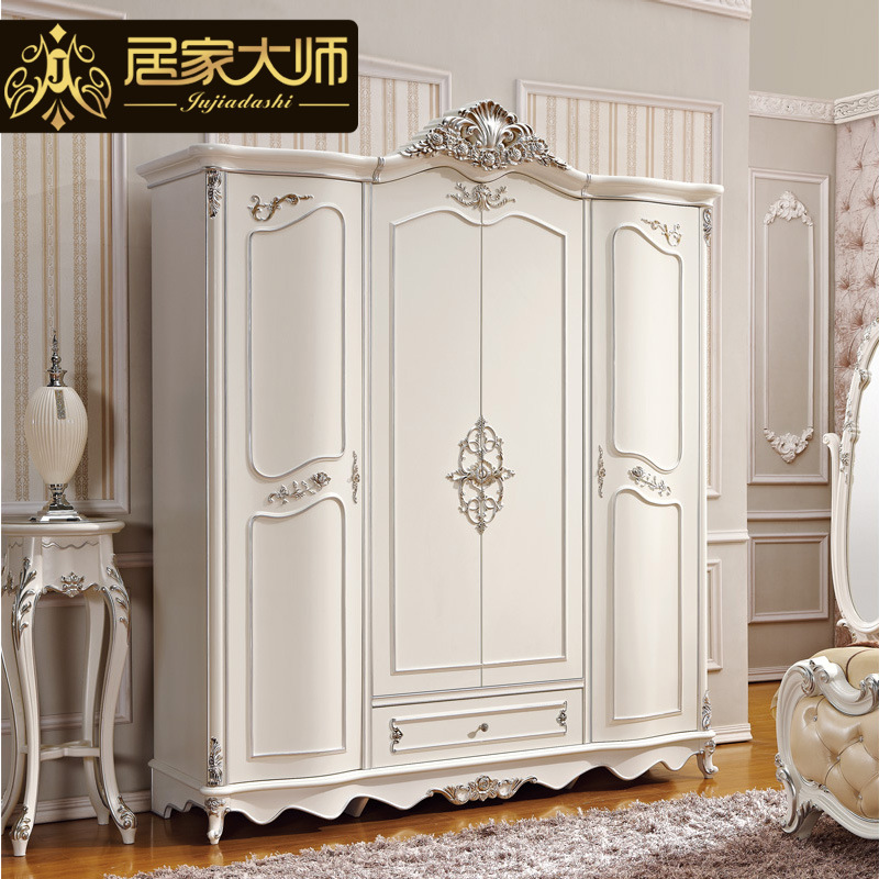 Affordable Vintage Furniture: Online Get Cheap Wooden Wardrobe Closet -Aliexpress.com