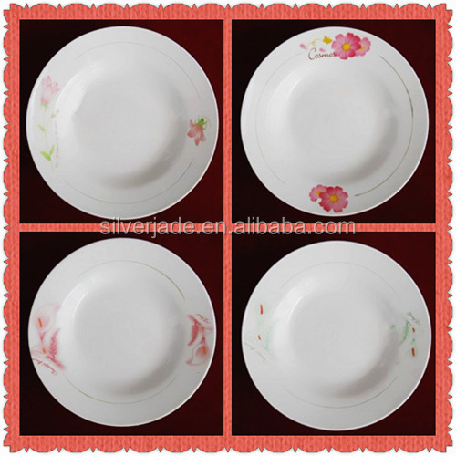 China Lead Free Dinnerware China Lead Free Dinnerware Manufacturers and Suppliers on Alibaba.com  sc 1 st  Alibaba & China Lead Free Dinnerware China Lead Free Dinnerware Manufacturers ...