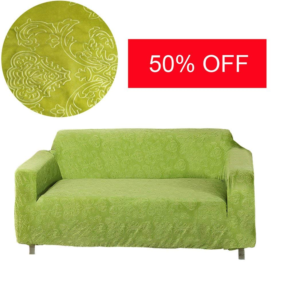 Cheap Green Sofa Find Green Sofa Deals On Line At Alibaba Com