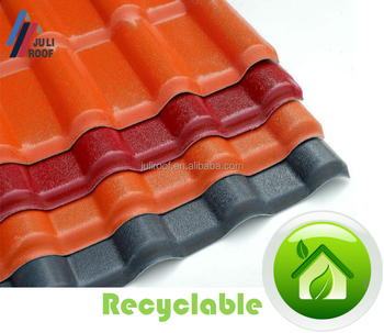 Roofing Sheets Prices In Ghana And Sri Lanka Buy Roofing Sheets Prices In Ghana Sri Lanka Tiles Prices Roofing Products Product On Alibaba Com