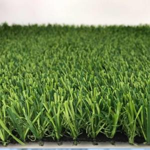 China indoor fake grass for soccer court artificial turf for tennis court indoor basketball court for sale