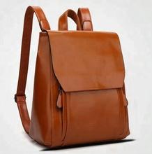e6ed29d9b366b China leather shoulder purse bag wholesale 🇨🇳 - Alibaba