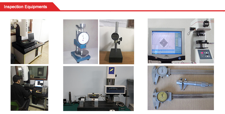 Mecanizado de aluminio mecanizado ingeniería mecanizado mecánico