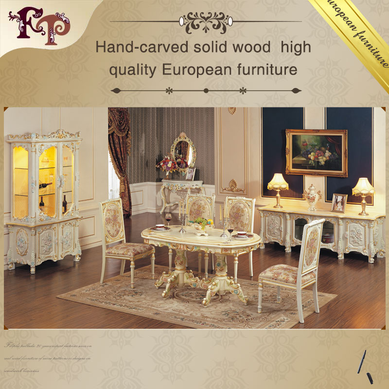 french provincial dining room sets, french provincial dining room