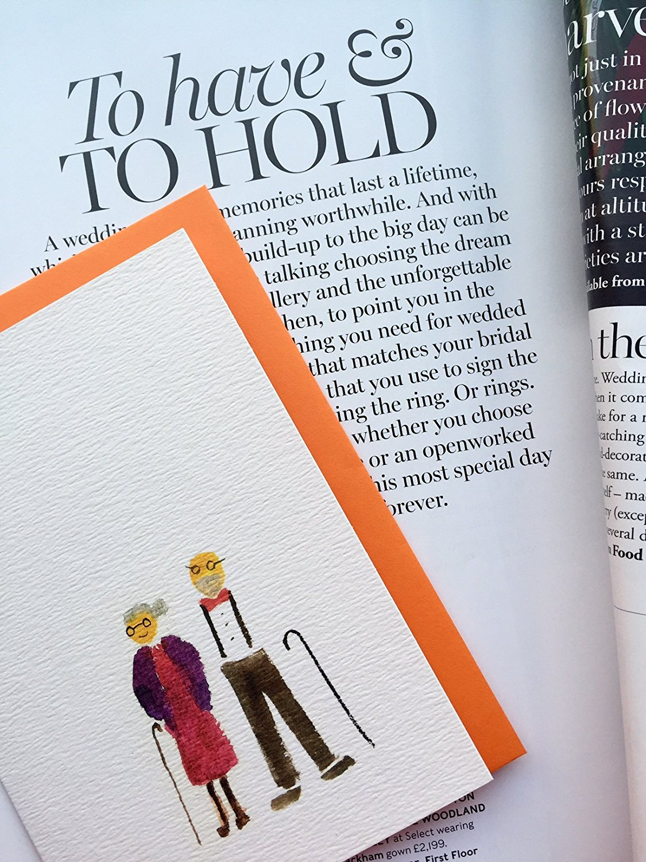 2019 Full color Creative design elegant Folded Wedding Invitation Card,Handmade Unique Wedding Invitation Paper Card